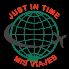 cropped-logo-512