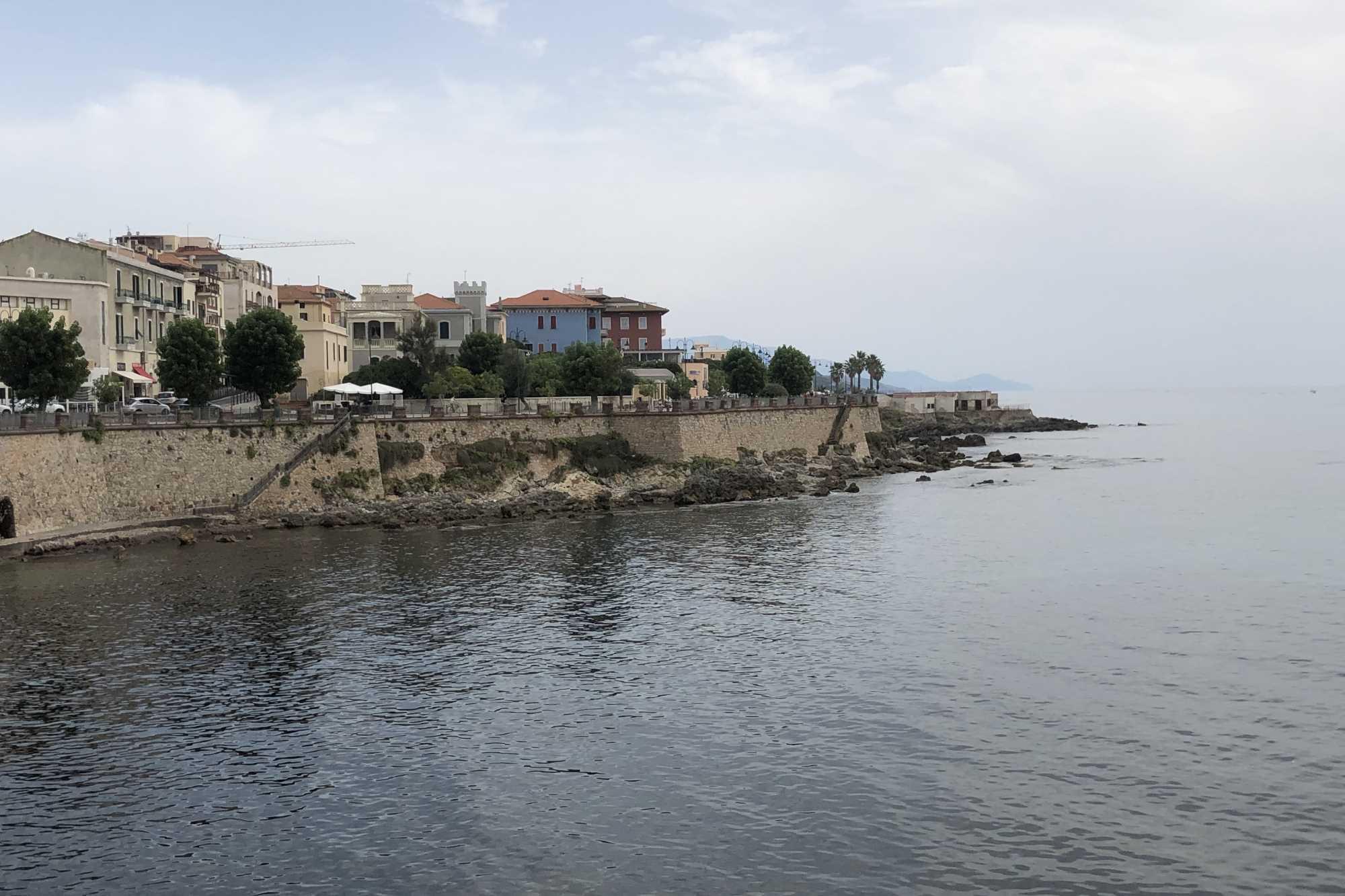 Algero
