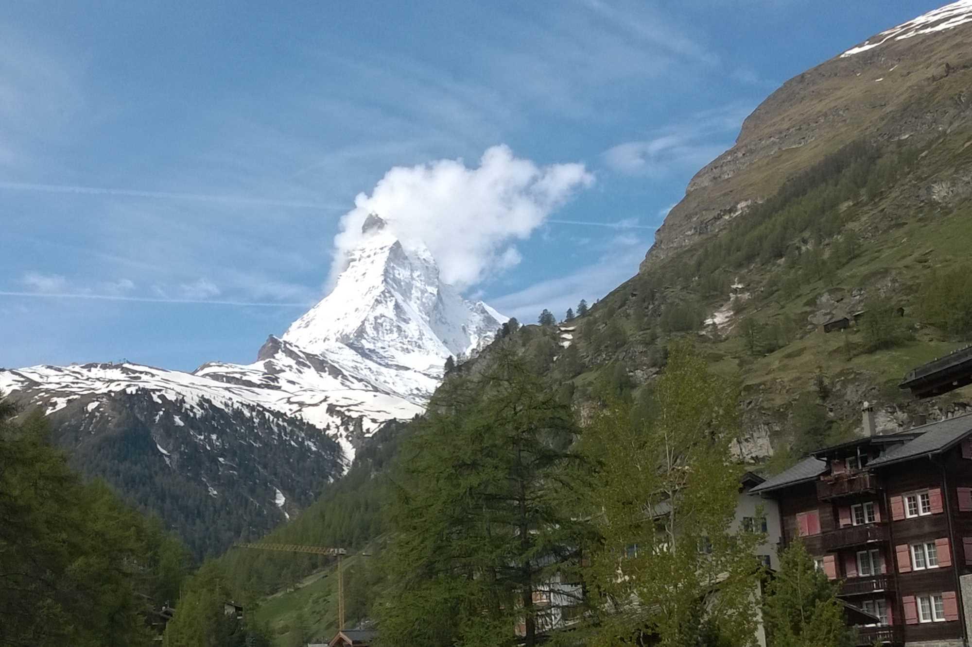 Cermatt