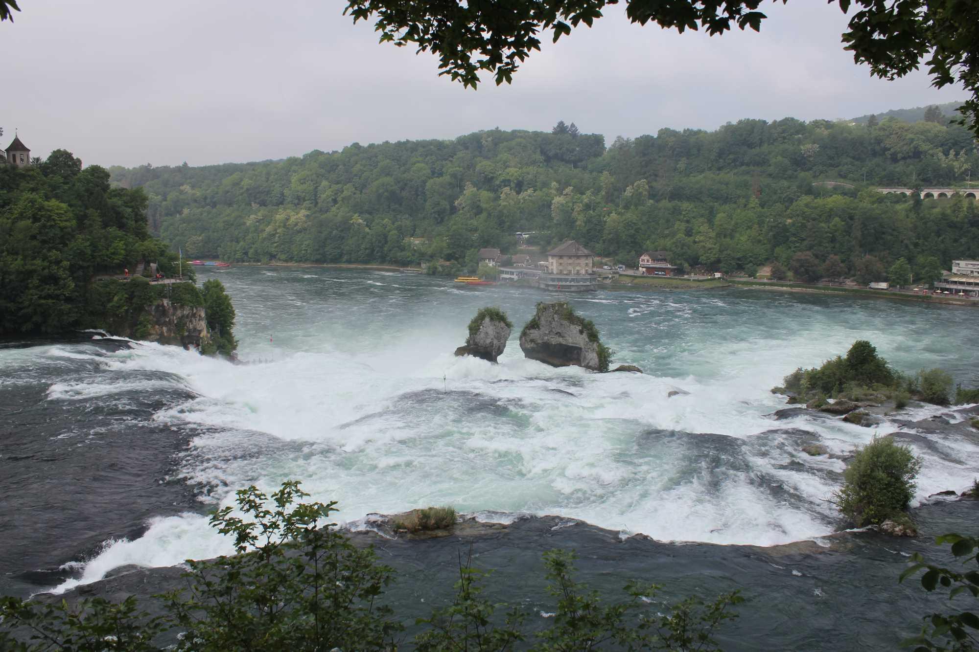 Reynskiy-vodopad