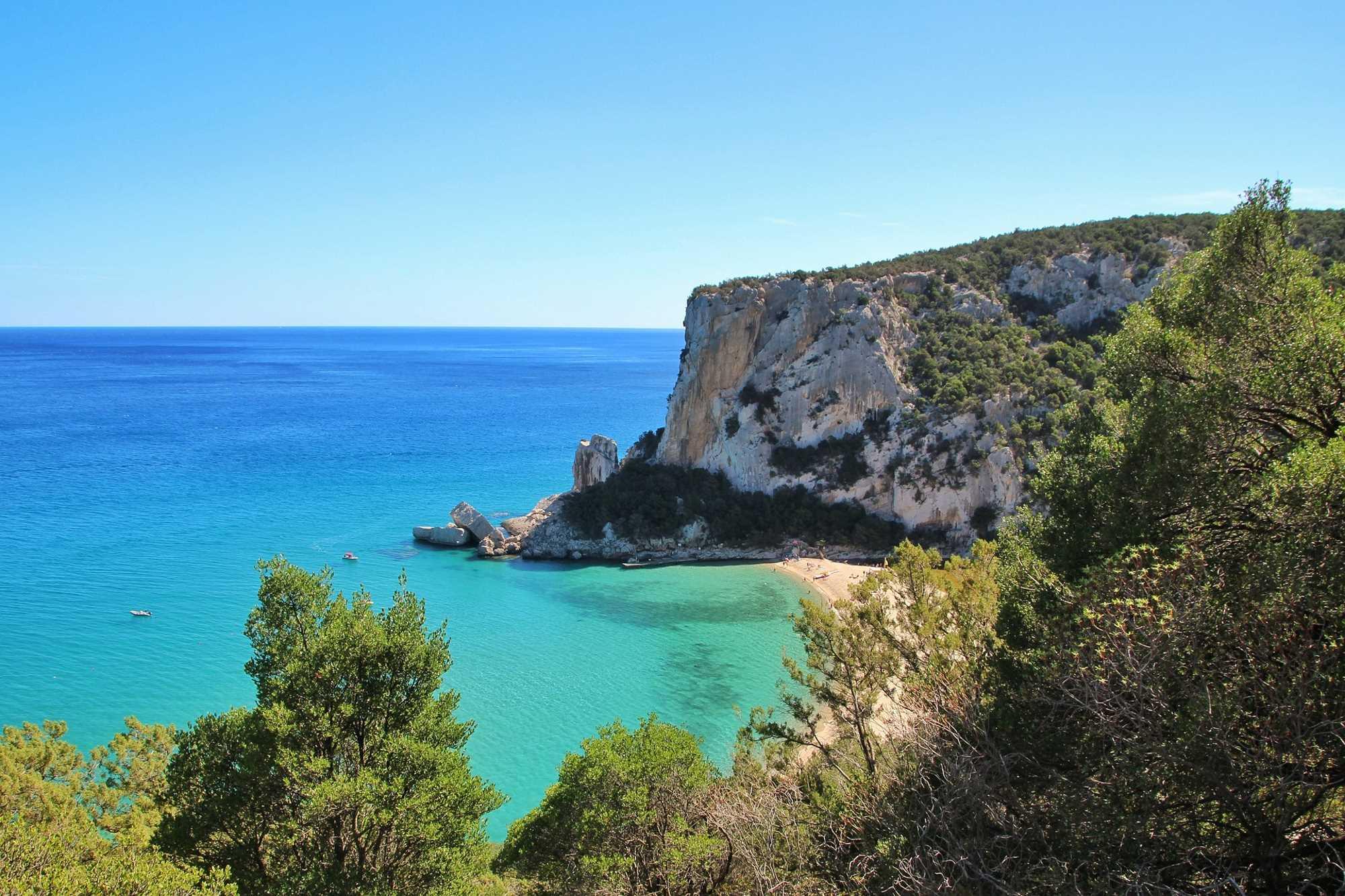Sardiniya-obshhaya-informaciya